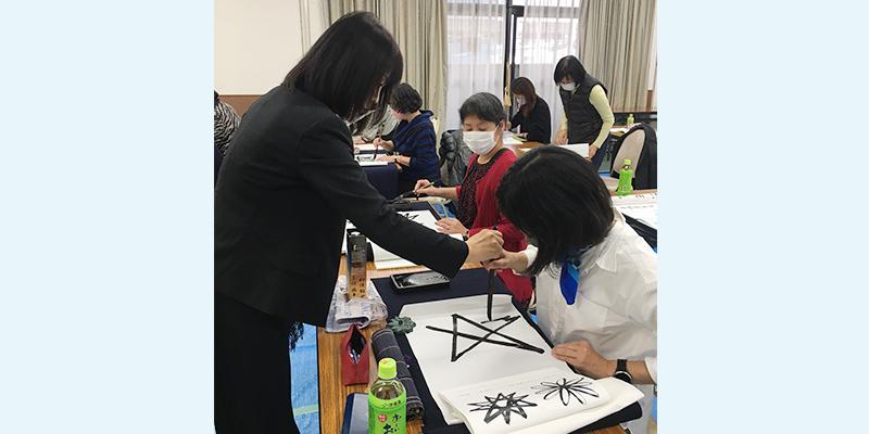 """大阪 """"基礎を学ぶための講習会"""" ご報告 イメージ画像"""