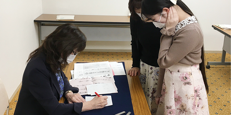 """大阪 """"基礎を学ぶための講習会"""" ご報告 イメージ画像4"""